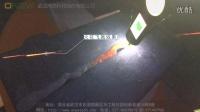 ONEW-360二保焊焊接仿真效果展示