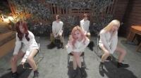 【风车·韩语】TWICE性感OL制服热舞师兄团2PM《一天到晚只想着你》MV