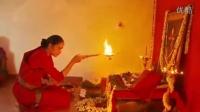 Consecrated Spaces - Linga Bhairavi 圣化空间 - 灵伽贝拉维