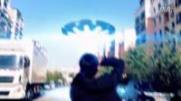 ALAHIDA IHTIDAR | 超能力 | Super ability