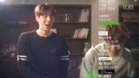 电影版《我的邻居是EXO》片尾花絮(又名〈邻家美男团〉)