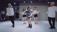 【1M舞室】 May J Lee 编舞 Daddy - PSY ft. CL