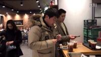 160201电影《检察官外传》VIP试映会AF直播(黄政民采访,姜东元见面会)