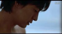 女神孙艺珍的这段吻戏加了点激情,宅男表示看不下去了!