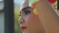 Ultra Thailand 2015 官方宣传片