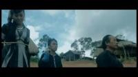 苗族最新视频 Nkauj Nab Siv Ceeb2 II Disc 4_3HmongTV视频娱乐秀