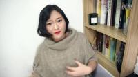 [七七]Q&A关于学英语 留学申请 整容