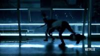 【猴姆独家】《夜魔侠》第二季第二版正式预告片大首播!