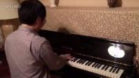 蜜汁手速 Chopin, Fantaisie Impromptu 蕭邦幻想即興曲 单身20年的手速