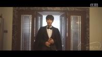 【SIMPLEcinema】特效婚礼片|赌神主题