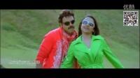 Non Stop   印度电影《Namo Venkatesa》