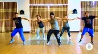Five More Hours - Zumba 减肥舞 尊巴舞蹈视频教学