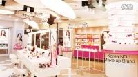 韩国旅游时,一定要购买的韩国化妆品!在coexmall,感受韩国彩妆NO1芭妮兰和身体护理duft&doft品牌的魅力吧!