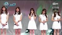 咚咚咚 M!Countdown现场版