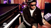 ★ME威律动★Robert Glasper Experiment - Live on Morning Becomes Eclectic