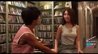 韩国《有夫之妇》三个出轨少妇的背叛【壹周影讯】160521