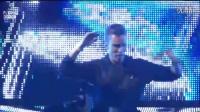 單曲 Nicky Romero - Clap your hands if you're ready for the bass drop