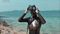 Diving - Waman Diving_04