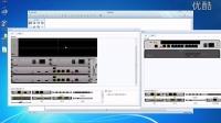 010-HCNA-入门-模拟器ENSP初识界面-华为网络技术