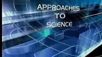 走近科学1998-2005年片头集合