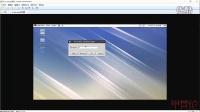 甲骨论-大数据DBA:06.Linux软件包的安装(rpm yum)