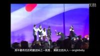 杜海涛下跪权志龙视频,权志龙被网友骂,卓不凡第十八期