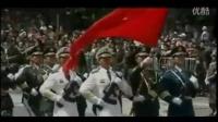 三军仪仗队惊艳墨西哥,海外华人激动万分,老外纷纷点赞