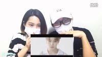 防弹少年团BTS WINGS Short Film #2 LIE Reaction