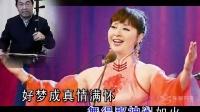 二胡演奏 《好一个中国大舞台》