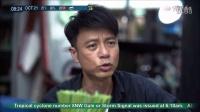 [普通話] 李克勤 《一個都不能少》/《一個也不能少(國)》MV拍攝花絮及訪問