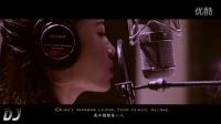[中英歌词] 蔡依林 MV - I WANNA KNOW