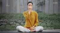 isha视频-萨古鲁:Upa Yoga 11-7 平和瑜伽