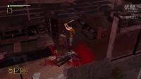 【生存指南2】How to Survive2#1释梦残暴终结技,副本全是无头死死尸。。。