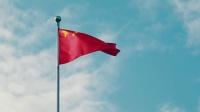 珠海支队香洲中队青号宣传视频