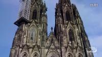 科隆大教堂 800年的传奇