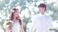 林珊珊&大白的爱情MV——金锋团队出品