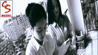 潮汕歪歌社:《千人千样苦》口袋易百
