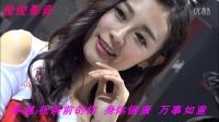 2017中文DJ舞曲小串烧-第一集