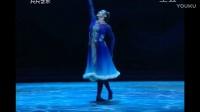 九荷十佳作品《鄂温克的拉玛湖》中央民族大学舞蹈学院