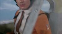 【星云字幕组】【奥特曼】【第03集】【科特队出击】1080P