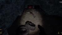 终于有点恐怖游戏的样子了