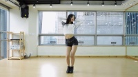 [Dream.Dance]AOA – Bing Bing