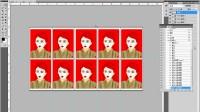 魔灵剑魂——Photoshop教程——相片美化