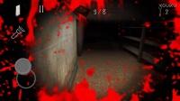 【spirit_诡】《兰德里纳河的地下室2》淡定实况,不浪荡就不会死!怎么就不明白!