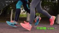 最美赛道 | 分分钟带你领略2016厦门国际马拉松