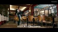 影迷現身測評-瞬間明白中國影迷爲何大愛極限特工