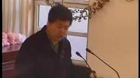 杨宏亮牧师【耶稣生命的主】