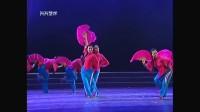 中老年女子群舞精选集(4)