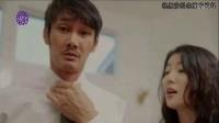 韩国电影 完美护士的不轨行为 精彩花絮