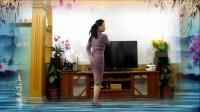 霞彩飞扬广场舞------采微        编舞:饶子龙